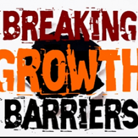 Growth Barriers