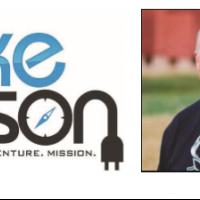 Mike Tison