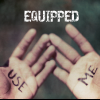 Equipped