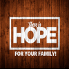 Hope For Your Family!